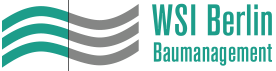 WSI Baumanagement GmbH